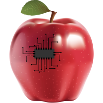 cropped-apple-logo4