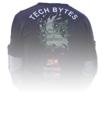 techbytes header3